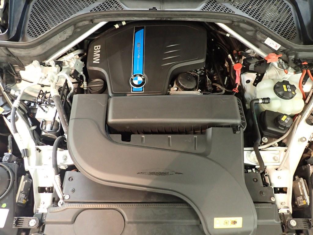BMW בבעלות קודמת מאושרת, מכוניות יד-שנייה ב Israel | BMW Israel | BMW X5 X5 40e Exclusive  BMW Premium Selection