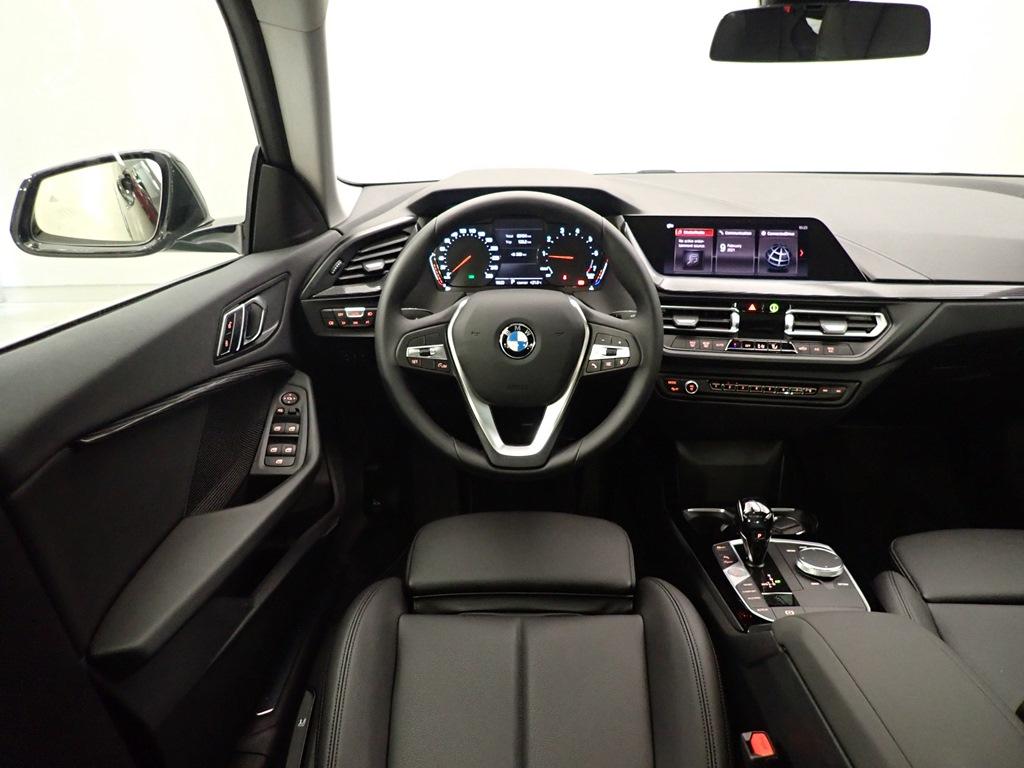 BMW בבעלות קודמת מאושרת, מכוניות יד-שנייה ב Israel | BMW Israel | BMW 2 Series 218i Sport  BMW Premium Selection