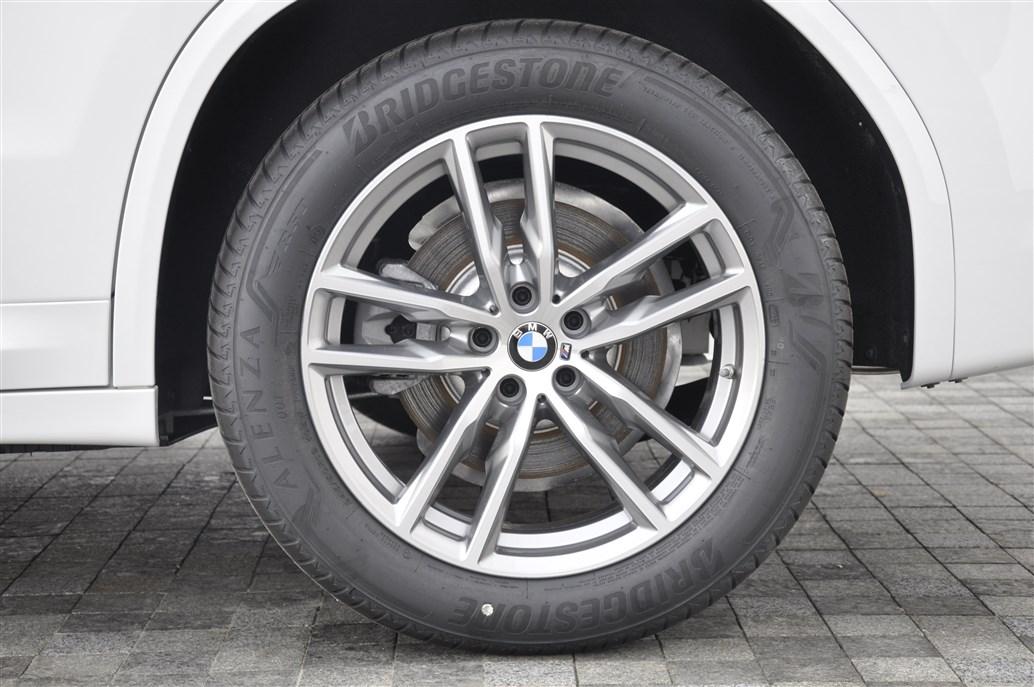 Сертифіковані уживані автомобілі BMW, автомобілі з пробігом в Ukraine | BMW Ukraine | BMW X3 BMW X3 sDrive 20i  BMW Premium Selection