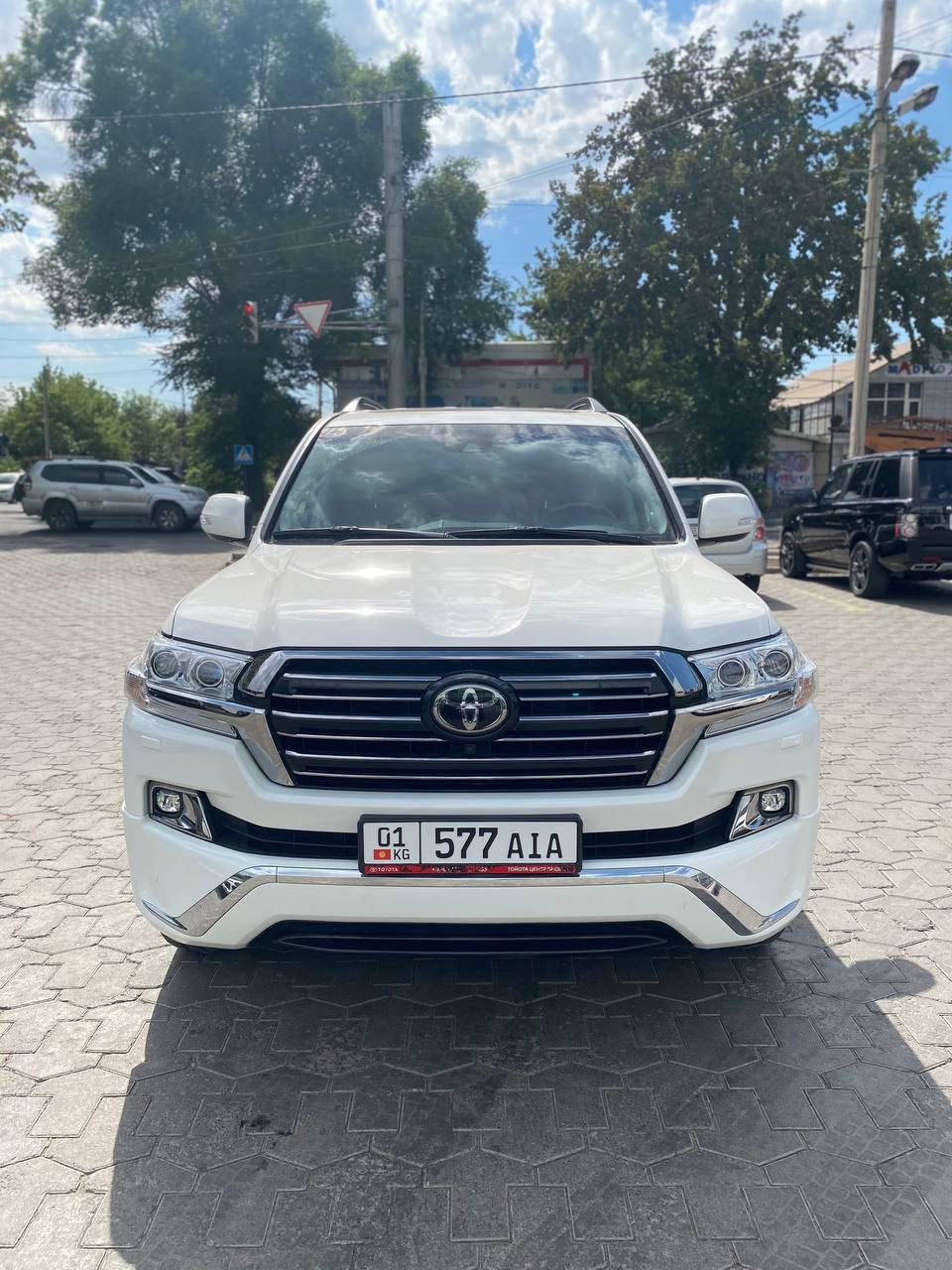 Сертифицированные подержанные автомобили BMW, автомобили с пробегом в Kyrgyzstan | BMW Kyrgyzstan